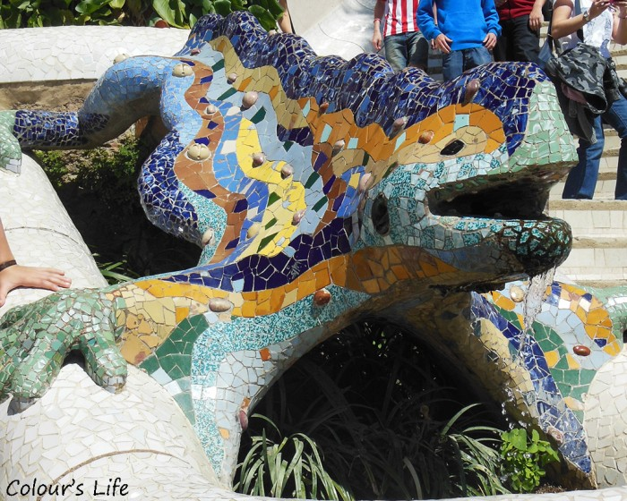 Guell17