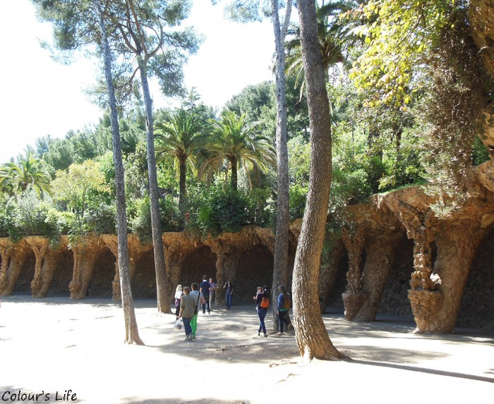 Guell18