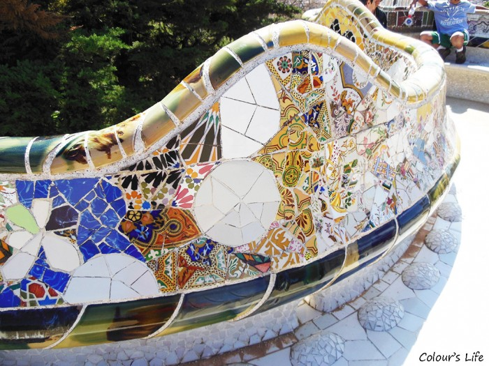 Guell6