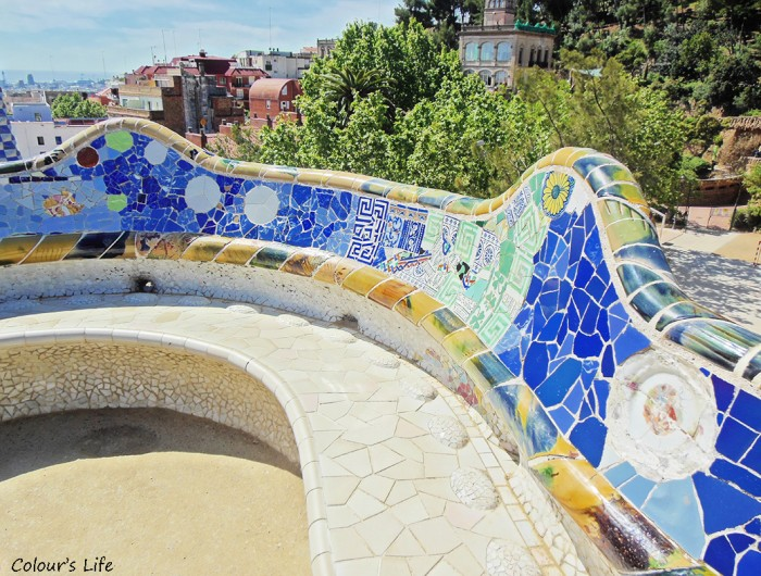 Guell8