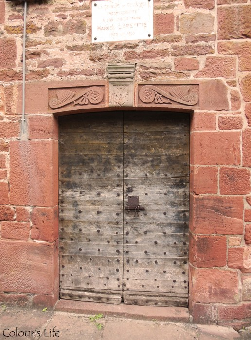 Collonges1