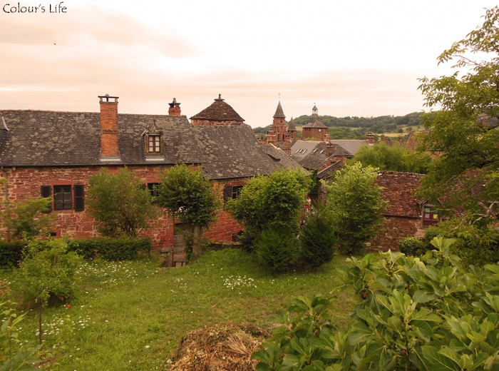Collonges11
