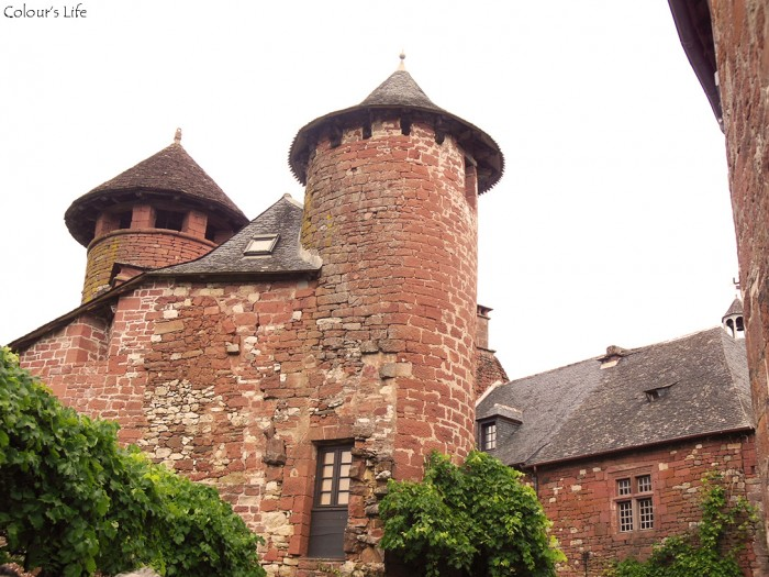 Collonges3