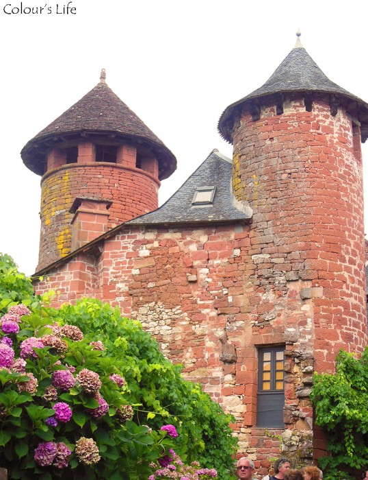 Collonges9